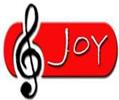 Joy – Zangkoor Barendrecht